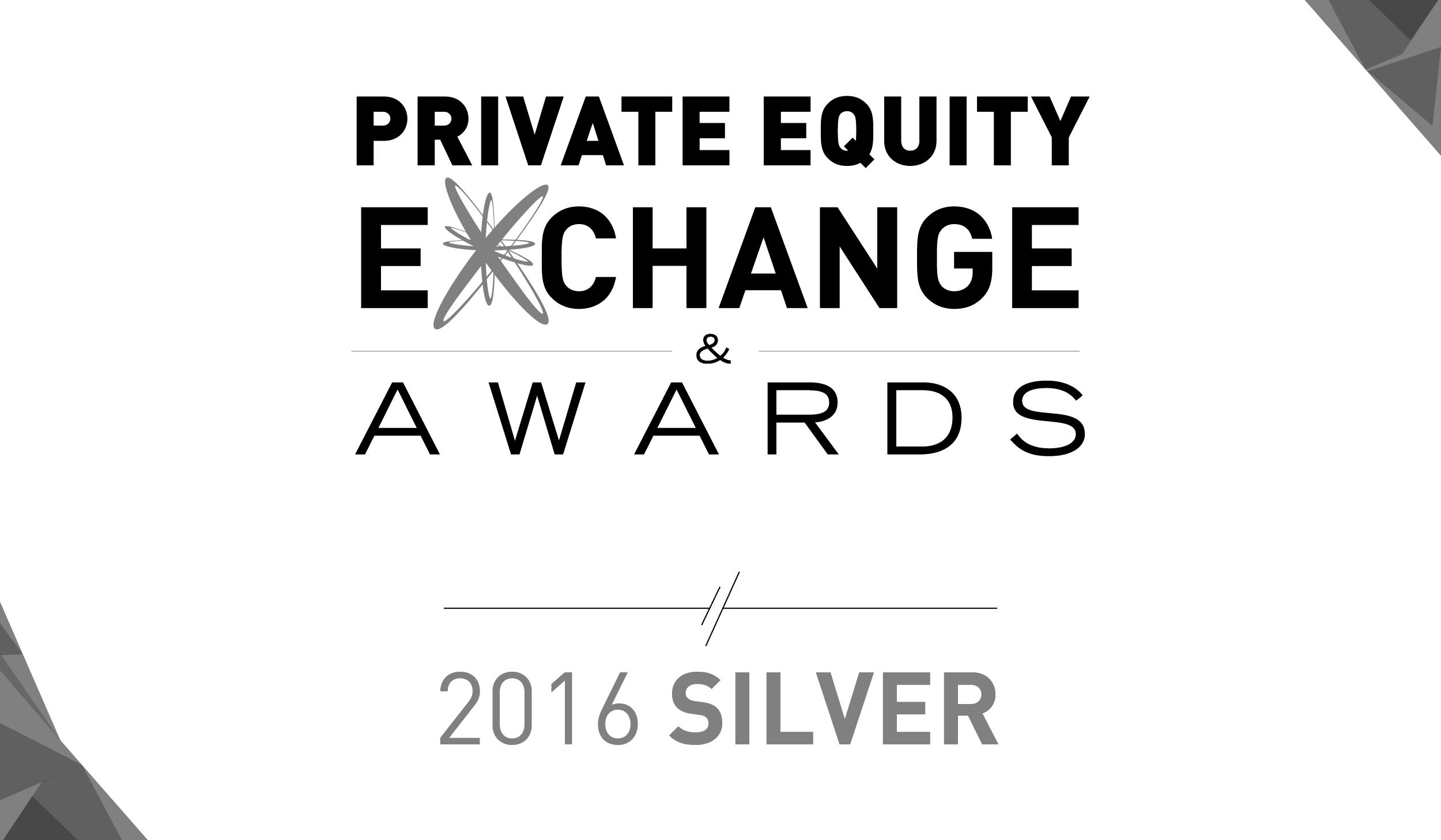 pex2016_logos_silver
