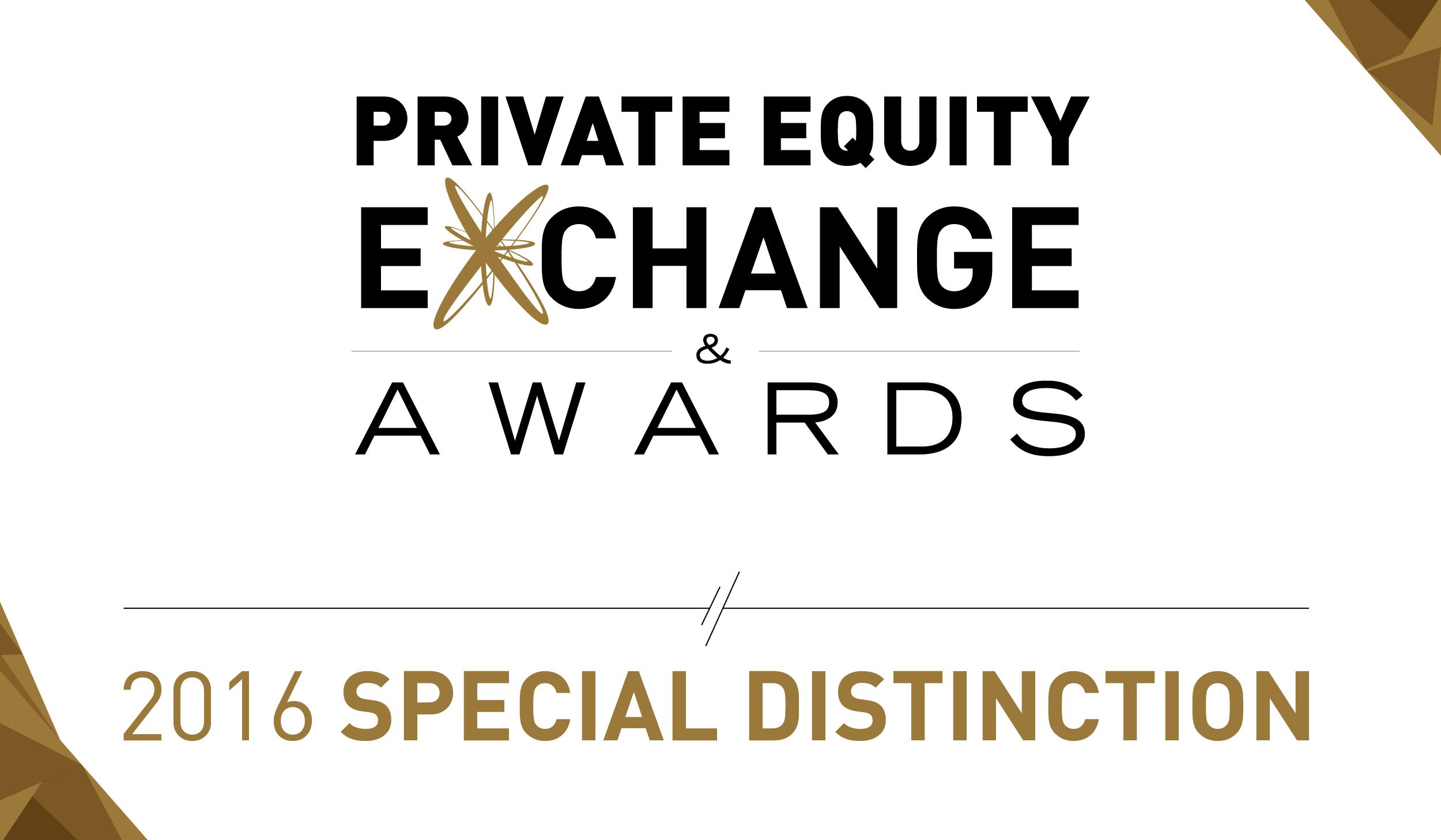 pex2016_logos_special-distinction