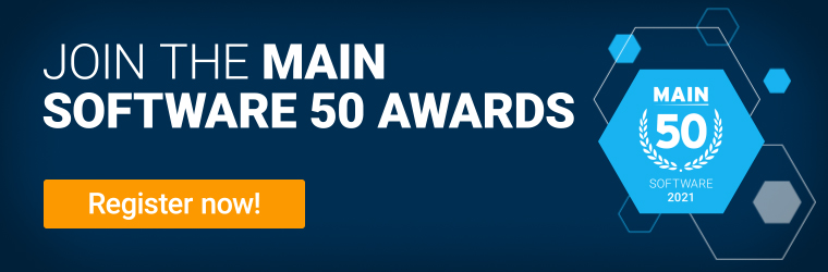 Join-Software-50-awards